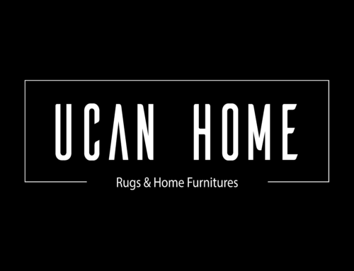 UcanHome E-Commerce